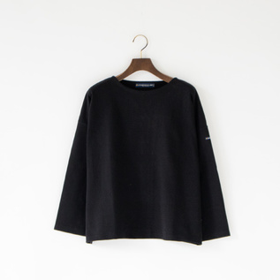 WIDE LONG SLEEVE