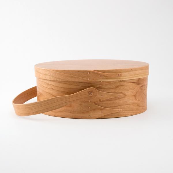 SWING HANDLE BOX(1)