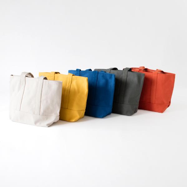 お好きなカラーをお選びください