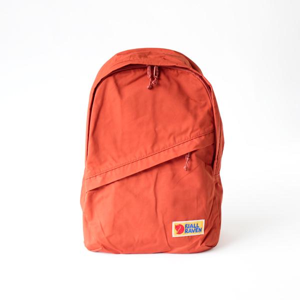 バックパック 25L(CABIN RED)