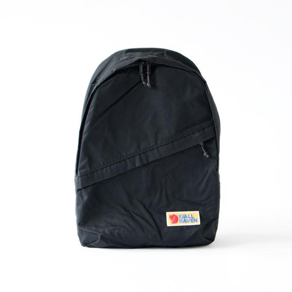 バックパック 25L(BLACK)