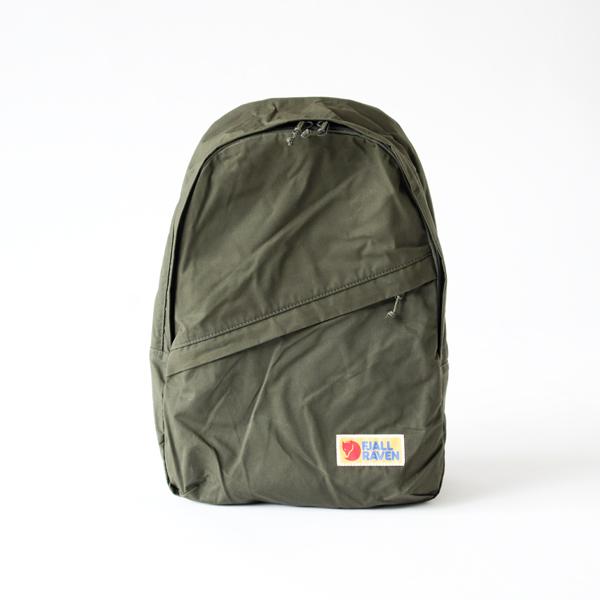 バックパック 25L(DEEP FOREST)