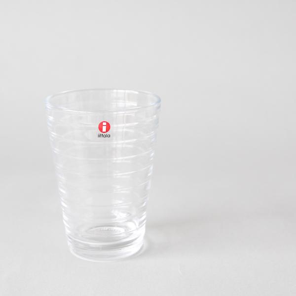 Aino Aalto ハイボールグラス