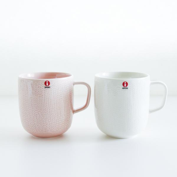 Sarjaton マグカップ ペアセット