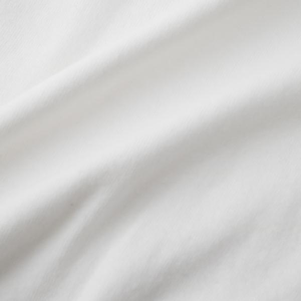 PANNA(モデル身長162cm)