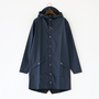 Long Jacket(レインコート) 160cm〜170cm