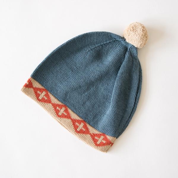 帽子(Canyonlands)
