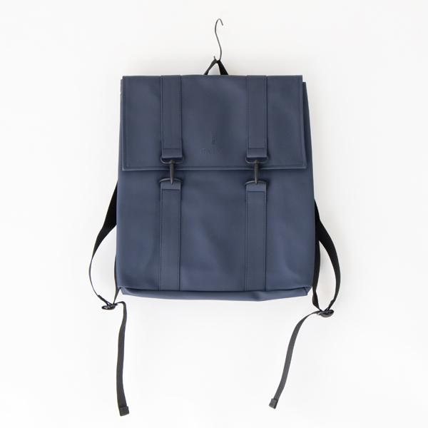 Msn Bag(Navy)