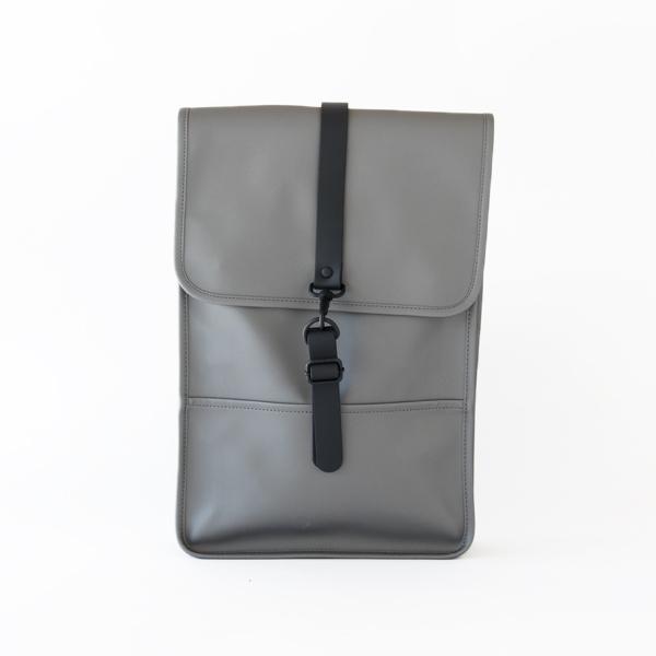 Backpack Mini Chacorl