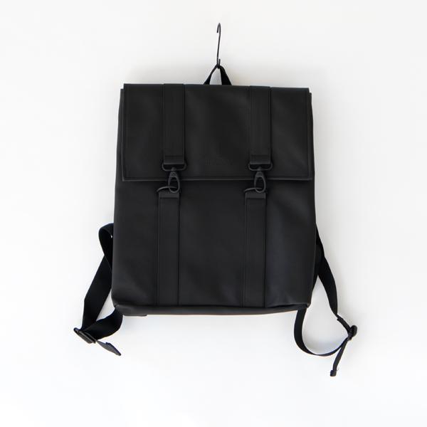 Msn Bag(Black)
