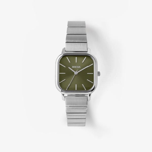 腕時計 ESTHER(1735a)