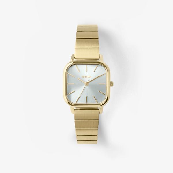 腕時計 ESTHER(1735b)