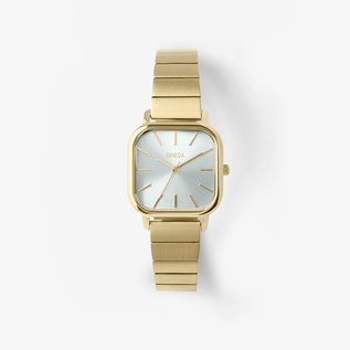 腕時計 ESTHER