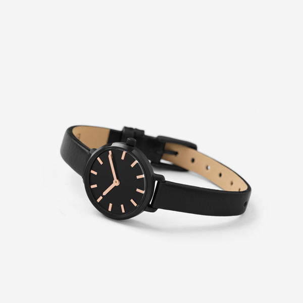腕時計 BEVERLY(1730a)