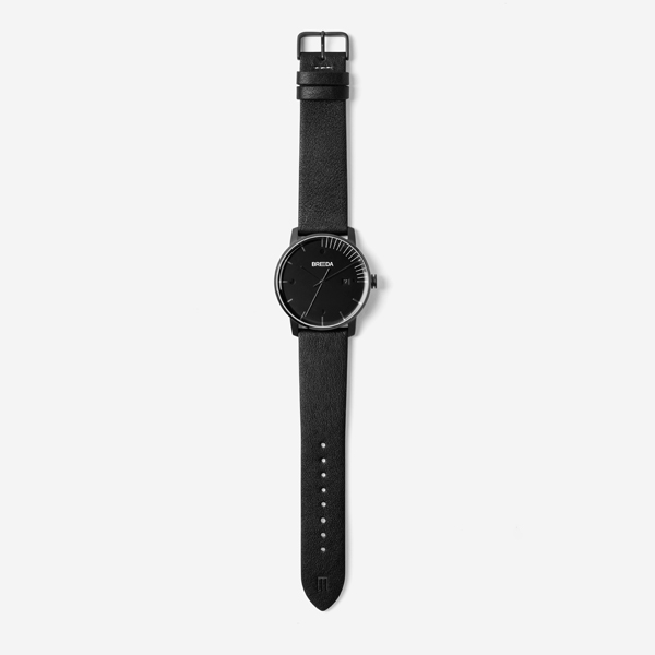 ユニセックス 腕時計 PHASE CLASSIC(9000f)