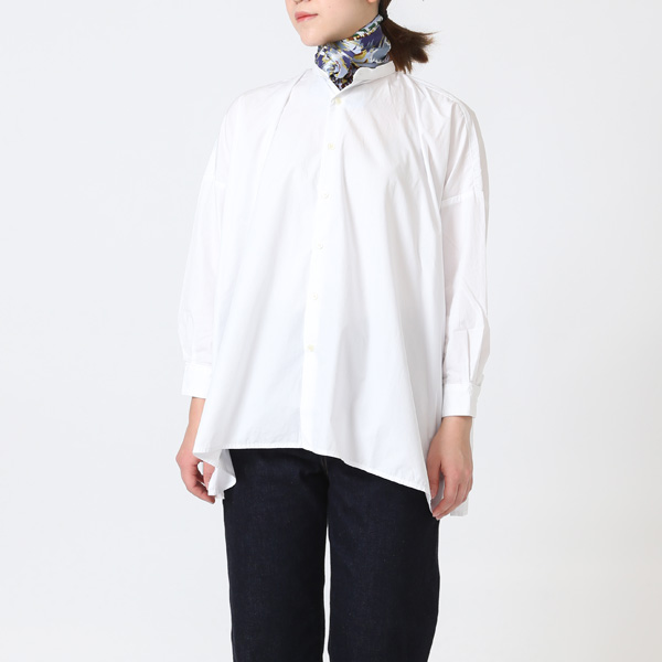 WHITE(モデル身長:162cm)
