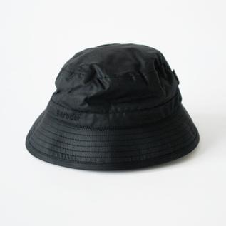 ハット WAX SPORTS HAT