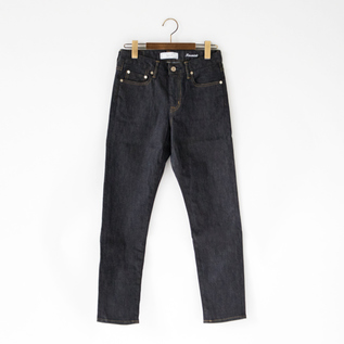 Mauriat UP118301 SKINNY DENIM PANTS OW