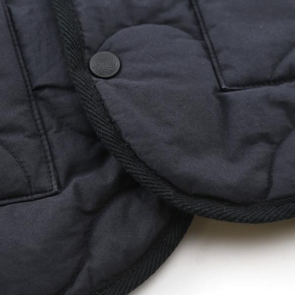 コットン100%のヘリンボーン織りのパイピング