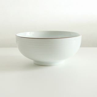 Bowl shallow 18cm