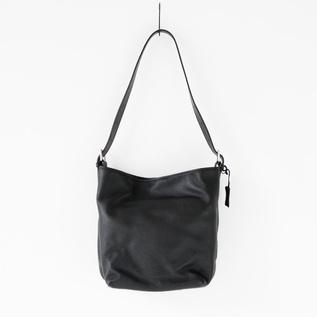 Orwell Shoulder Shoulder Bag