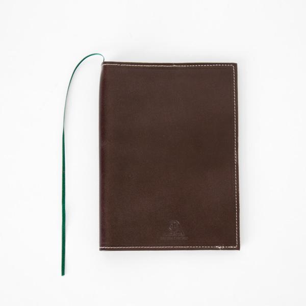 BOOK COVER(CIGAR)