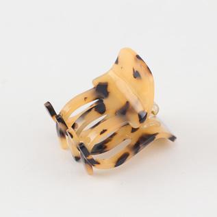 Mini Claw
