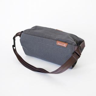 SLING BODY BAG