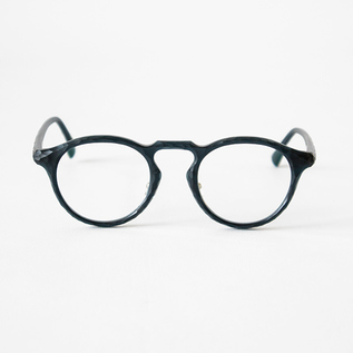 SABAE READING GLASSES NAVY