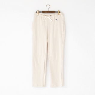 WOMEN PAJAMA PANTS