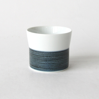 Free Cup Asanoito pattern
