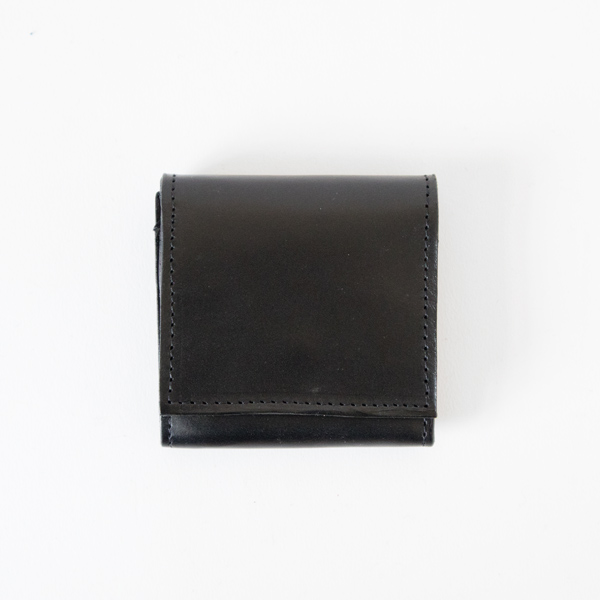 コインケース STANDARD COIN CASE(NEW BLACK)