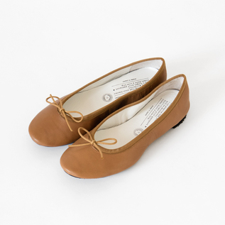 TRAVEL SHOES BALLET SHOES RAIN LBR