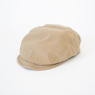 FLAT CAP QUINHO