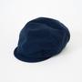 ハンチング帽 quinho