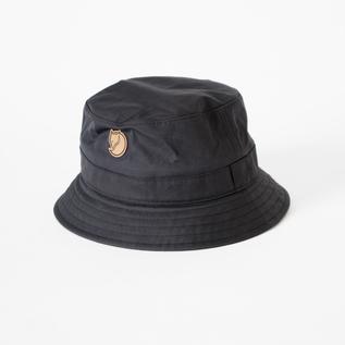 今月のおすすめHats / Caps