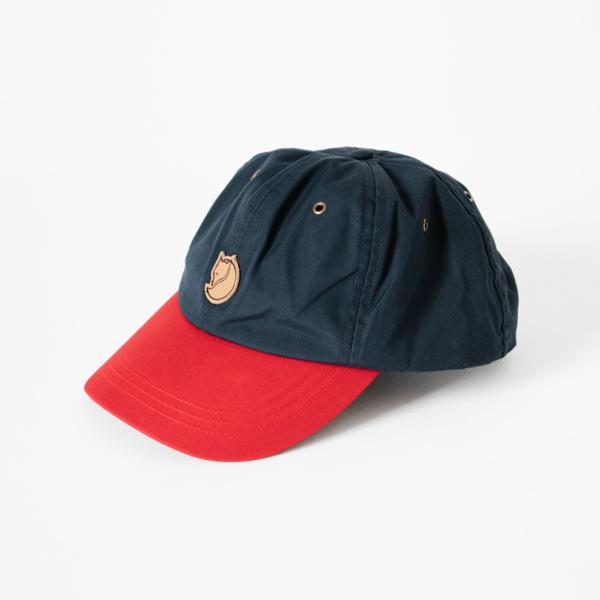 HELAGS CAP(DARK NAVY LAVA)