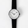 ARNE JACOBSEN 腕時計 Watch STATION