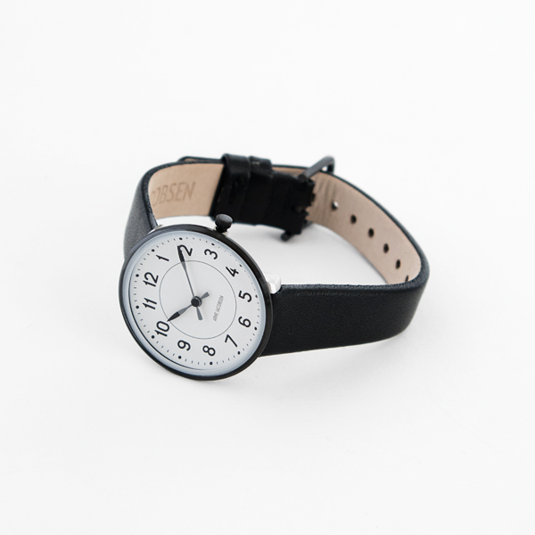 ARNE JACOBSEN Watch STATION(30mm)