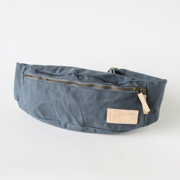 Body bag(grey)