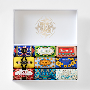 DECO COLLECTION GIFT BOX