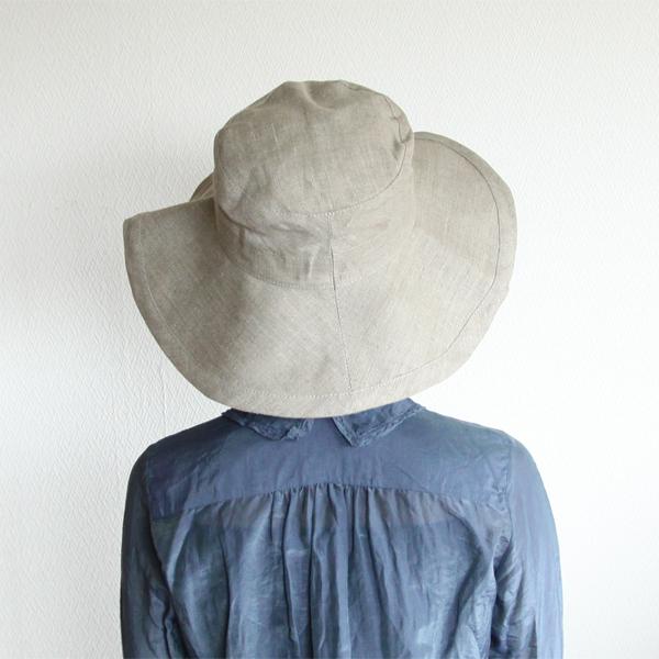 着用イメージ