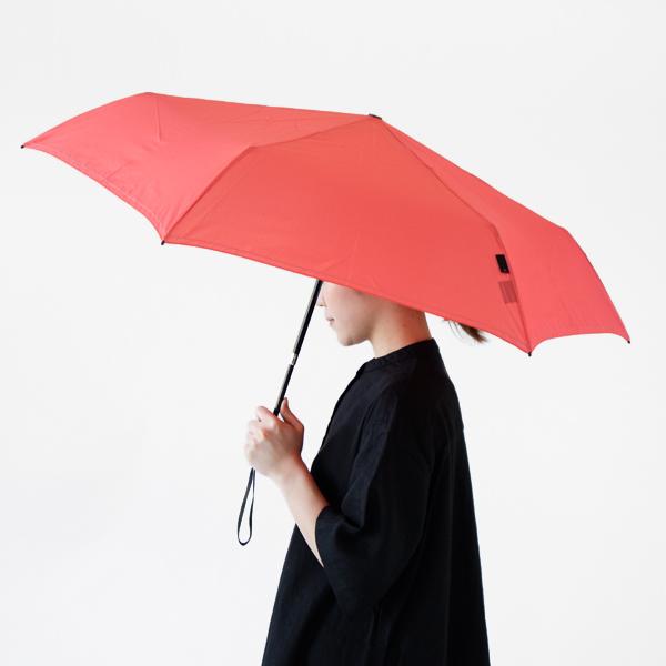 日傘としてもお使いいただけます。
