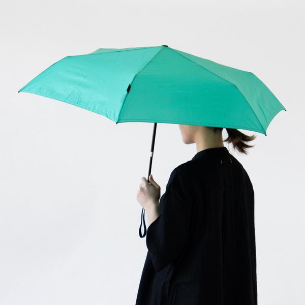 日傘としてもお使いいただけます