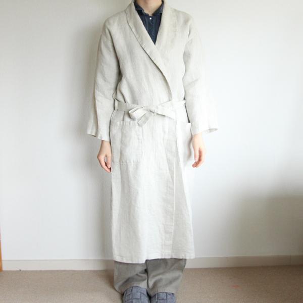 着用イメージ(モデル身長157cm)
