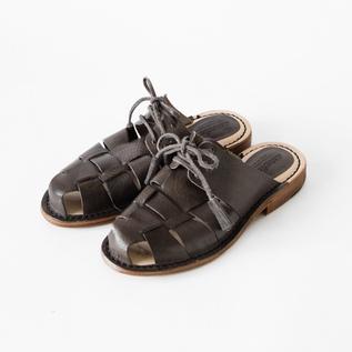 Belflex Sandals