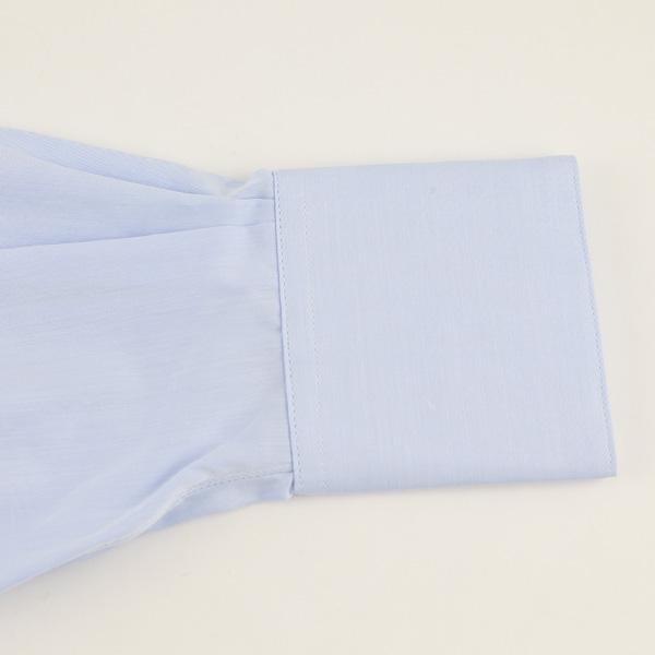 袖口(BLUE)