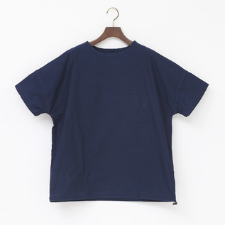 RELAX CLOTH T SHIRT
