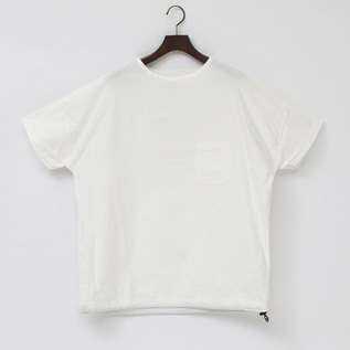 RELAX CLOTH T SHIRT