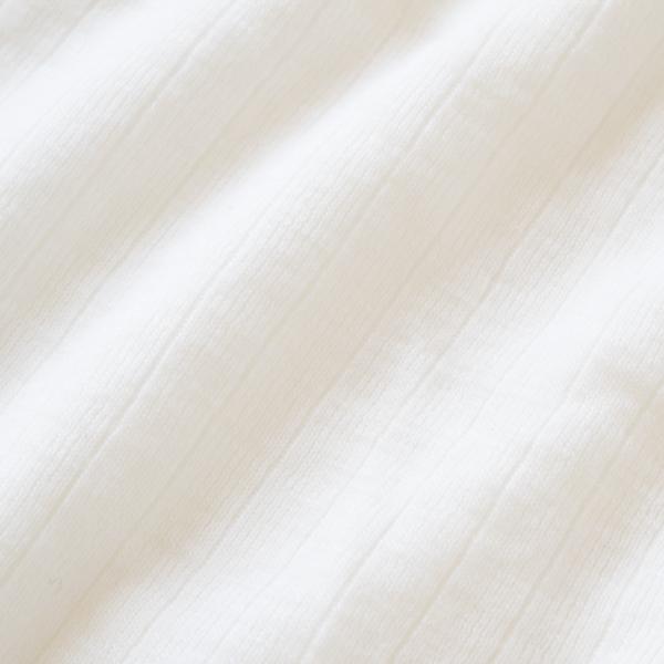 生地アップ(ホワイト)